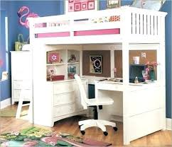 Target Bunk Bed Target Bunk Beds Three Bed Bunk Bed Bunk Beds For And Boy