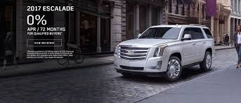 cadillac escalade 2017 earnhardt cadillac in scottsdale az serving phoenix anthem