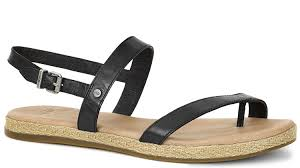 ugg zehentrenner sale ugg s shoes sandals sale ugg s shoes sandals