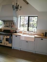 unfitted kitchen furniture unfitted kitchen furniture 28 images the 25 best freestanding