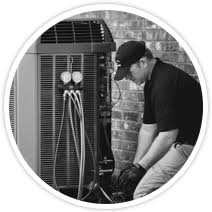 Valley Comfort Systems Prescott Air Conditioner Repair Best Ac Repair Company In Chino
