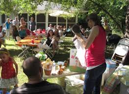 Backyard Baby Shower Ideas Backyard Baby Shower Ideas How To Host A Backyard Barbecue Baby