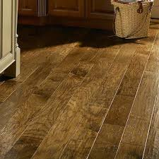 hardwood flooring san antonio san antonio and austins