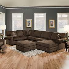 Big Lots Furniture Couches Furniture Sectional Sofas Big Lots Simmons Bonded Leather Sofa