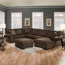 Big Lots Sofa Reviews Furniture Big Lots Sectional Sofa Simmons Upholstery Sofa