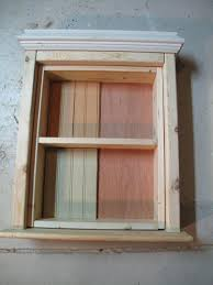 vintage recessed medicine cabinet antique medicine cabinets cbinets plmer cbinet vintage cabinet latch