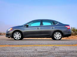 nissan sentra reviews 2016 2015 nissan sentra price photos reviews u0026 features