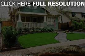 landscaping ideas in florida christmas lights decoration