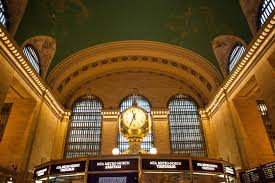 grand central terminal plan your visit to 89 e 42nd street tours