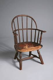 Vintage Wood Chairs 262 Best Old Wooden Chairs Images On Pinterest Wooden Chairs
