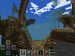 Minecraft Pe Maps Ios Minecraft Maps Pe Minecraft Pe Worlds Download Maps Img