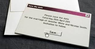 marriage wedding cards 31 creative wedding invitation cards that deserve a thumbs up