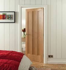 Oak Interior Doors White 3 Panel Interior Doors Shaker Interior 27028 Evantbyrne Info