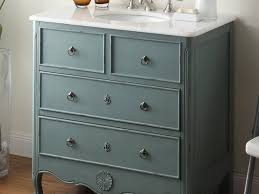 Designer Bathroom Vanities Bathroom Sink Modern Bathroom Vanities Vanities Modern