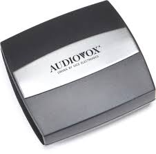audiovox mediabridge toyota bluetooth interface add ipod control