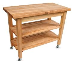 kitchen work table large size of kitchen boos block kitchen island