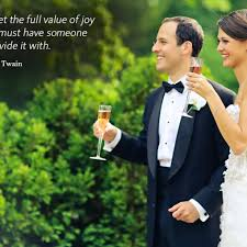 pre wedding quotes wedding vows 10 quotes vows readings wedding club