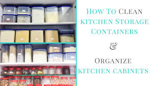 Storage Containers For Kitchen Cabinets Storage Baskets Forn Cabinets Sliding Containers Above Boxes Wire