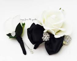 Corsages For Homecoming Prom Corsage Etsy