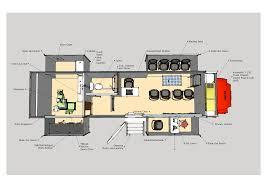 standard house floor plans wood floors