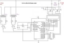 marathon motors wiring diagram 4k wallpapers