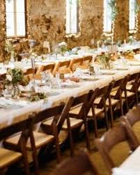 Martha Stewart Barn Wedding 79 Best Weddings At The Foundry Images On Pinterest Catering