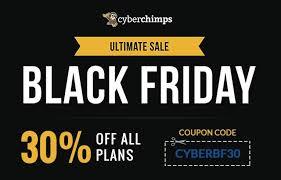 black friday cyber monday black friday cyber monday wordpress deals