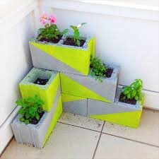 Garden Improvement Ideas 20 Diy Ideas To Use Stuff Home Improvement Projects