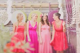 best bridal shower the weekly roundup edition 3 of the best wedding pins ideas and