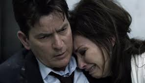 9 11 trailer charlie sheen drama is beyond offensive indiewire