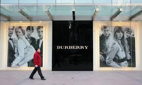 art design jobs leeds must read burberry relocates 300 jobs france requires retouching