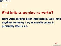 assistant nurse manager interview questions and answers 15 interview tips gse bookbinder co