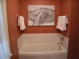 diy network bathroom ideas bathtastic diy