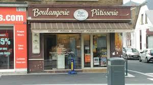 siege social boulanger des talard le fournil siège social 26 boulevard des talards