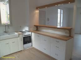 meuble cuisine sur nouveau meuble plan de travail cuisine ikea photos de conception