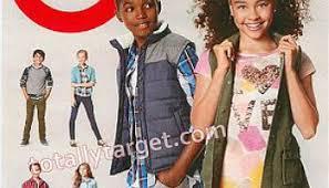 target hilo black friday sales sneak peek target ad scan for 8 13 17 u2013 8 19 17 totallytarget com