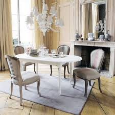 maison du monde how can you don u0027t love those chairs what my