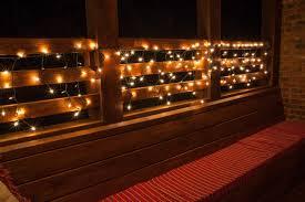deck string lighting ideas for deck lighting ideas proportional