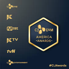 cjawards 2017 winners kcon usa official site