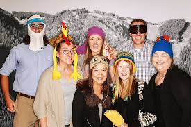 photo booth rental denver vail rock resorts corporate office sociallight