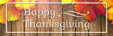restaurants open for thanksgiving dinner 2016 glendale ca