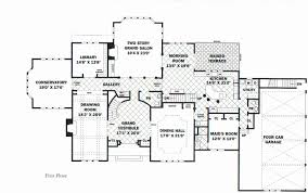 huge floor plans three story house plans with photos contemporary luxury mansions