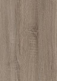 Vintage Oak Laminate Flooring Decors Kronospan Leading Manufacturer Of Wood Based Panels