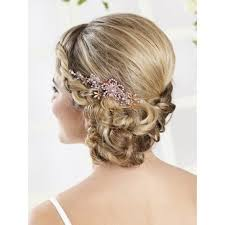 bridal hair combs bridal hair combs wedding hair combs lace and favour