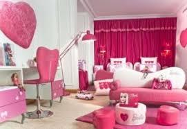 photos de chambre de fille décoration chambre fille