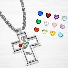 cross locket necklace images Christian necklaces archives tc religious gifts jpg