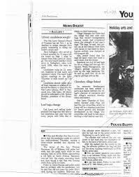 n ociation cuisine schmidt oak lawn chamber of commerce releases newspaper sept