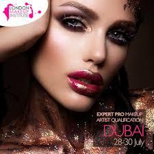 pro makeup artist wedding hair makeup artist courses in london
