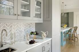 Beautiful Kitchen Backsplash Ideas Hative - Kitchen backsplash ideas