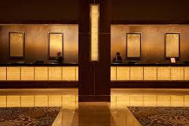 Registration Desk Design Better Than Stone Vivistone Is A Lighter Brighter Idea For The